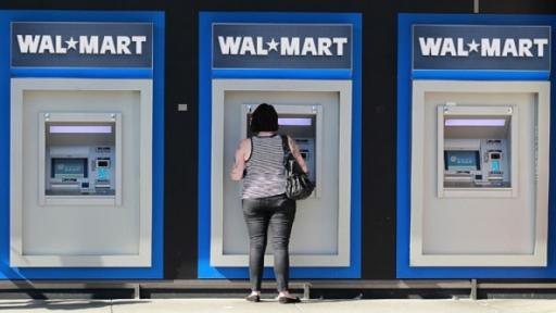 12132011_Walmart_bank_article_resized